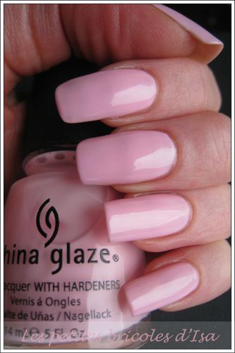 Go Go Pink (2)