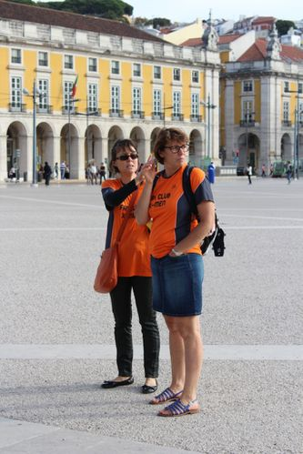 Marathon Lisboa (16)