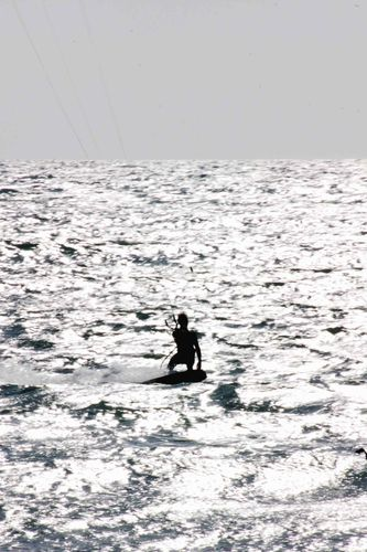 kitesurf2