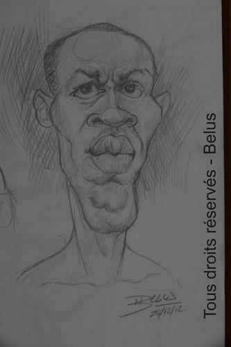 20121226_U-Bolt_Belus-s.jpg