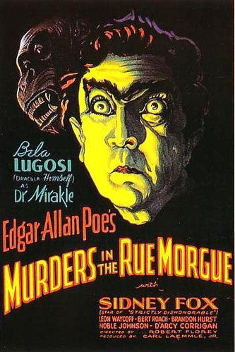 Double-assassinat-dans-la-Rue-Morgue--R.-Flroey-.jpg