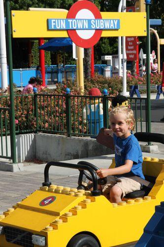 Legoland-voiture.jpg