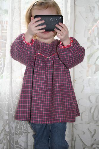 couture-Lissandre-5900.JPG
