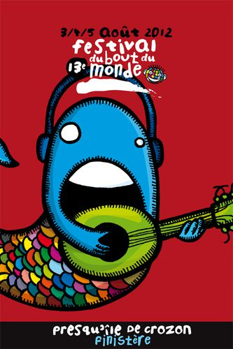 Festival-du-bout-du-monde-2012.jpg