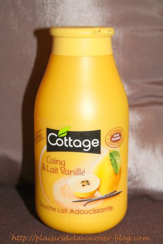 gel-douche-Cottage-coing-lait-vanille.JPG