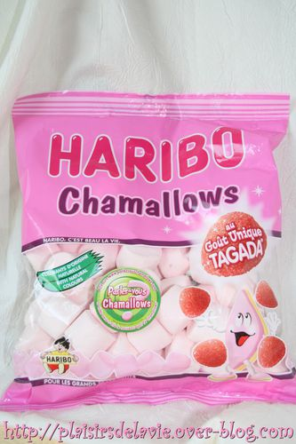 chamallows-001.JPG