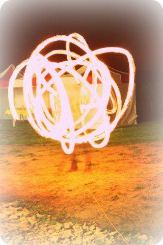 Bolas de Nuit [640x480]