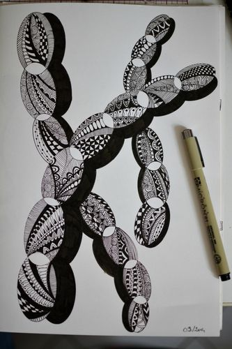 Zentangle-1-cahier-2.jpg