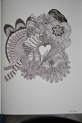 zentangle-2-cahier-2.jpg
