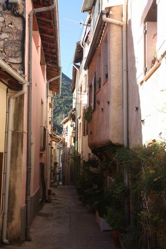 Corse-792-Puget-Theniers--Ruelle-jpg