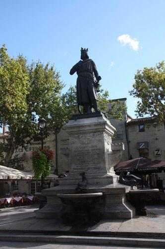 Corse-089-Saint-Louis-jpg
