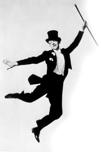 photo-Top-Hat-le-danseur-du-dessus-Top-Hat-1935-4.jpg