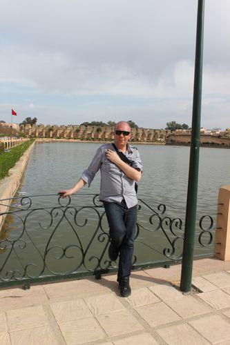 Meknes 2413