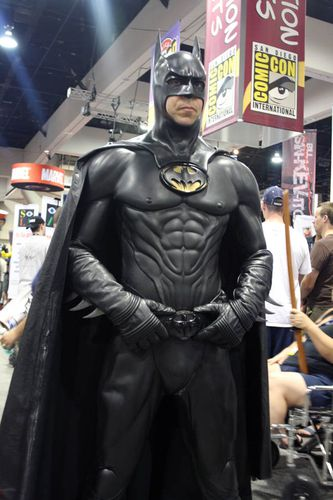 Batman-Movie-Cosplay.jpg