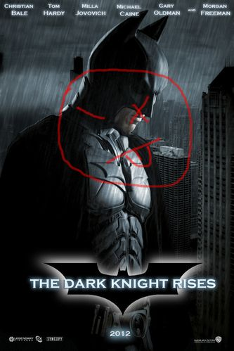 Batman-The-Dark-Knight-Rises.jpeg