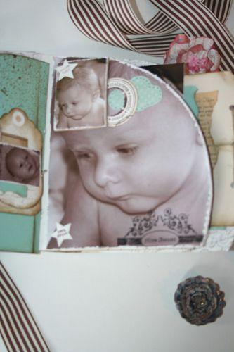 album-noa-iggydodie-fevrie-page-12-r-2011-027--2-.jpg