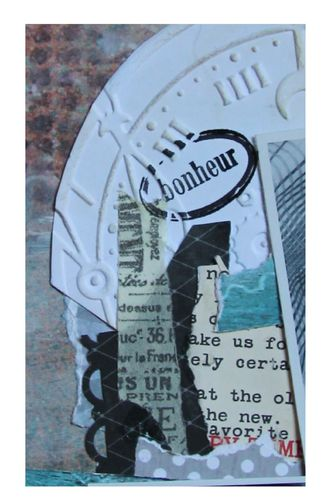 page-mixed-media-detail-1-.jpg