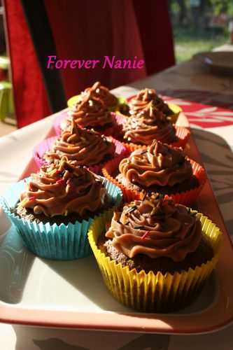 Cupcake-2