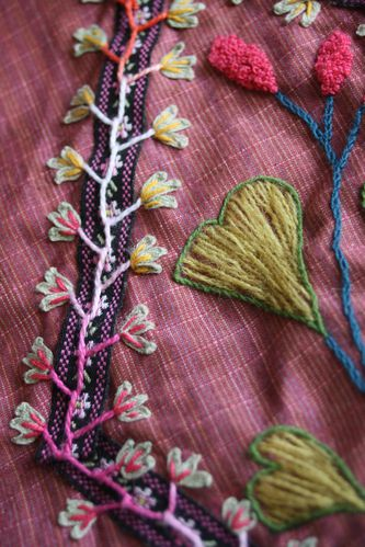 broderie avec Cecile 0193