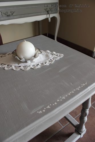 table basse gris17
