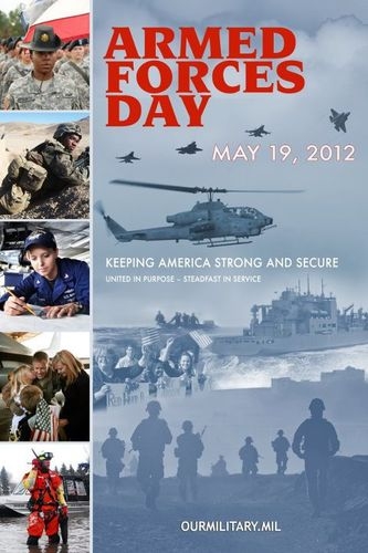 Armed-forces-day-2012.jpg