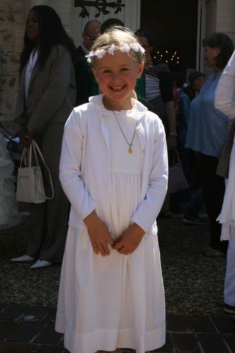 1ere-Communion-2012-3671.JPG