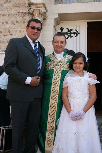 1ere-Communion-2012-3687.JPG