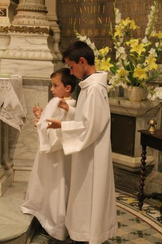 Ann.-ordination-03.07.2012-9556.JPG