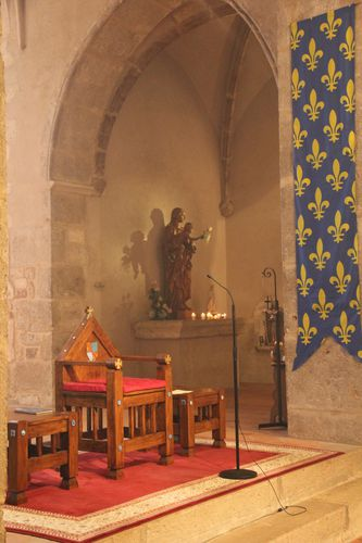 ASSOMPTION-2012 9714-copie-1