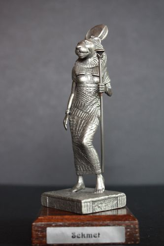 Collection-Egypte 4197
