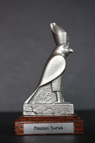 Collection-Egypte 4259