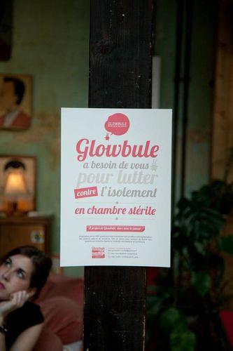 benjamin-soiree-lancement-glowbule-L-TaO8jJ