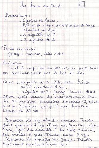liseuse page 1