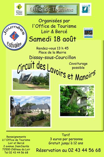 manoirs-lavoirs