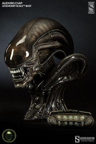 Alien-Big-Chap-legendarySideshow-06