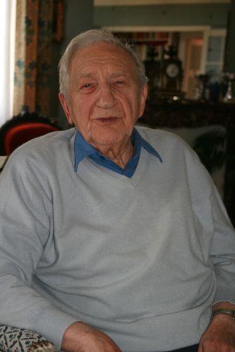 Dargols Bernard