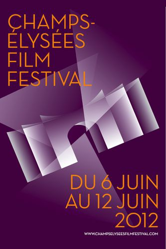 Champs-Elysees-Film-Fesrival.jpg
