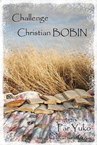 Challenge-Christian-Bobin.jpg