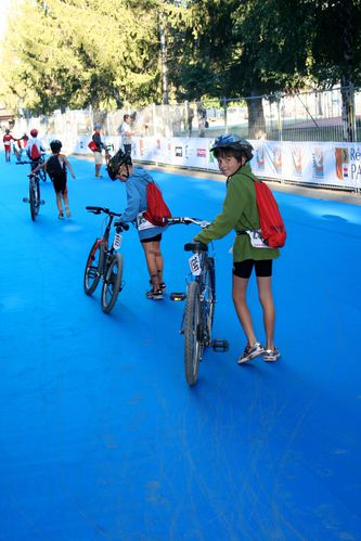 Triathlon-Hippolyte-6049.JPG
