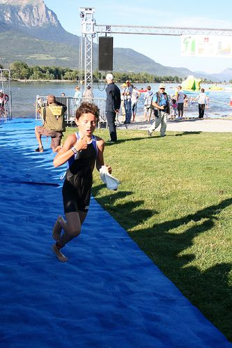 Triathlon-Hippolyte-6067.JPG