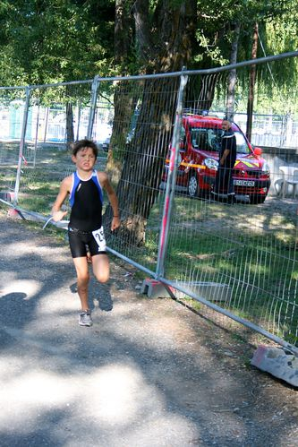 Triathlon-Hippolyte-6084.JPG