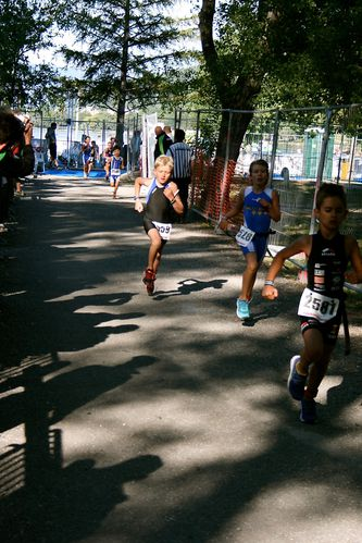 Triathlon-Hippolyte-6093.JPG