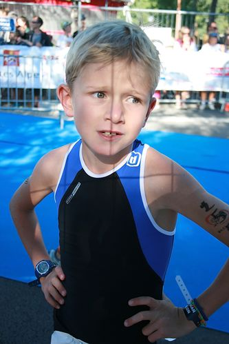 Triathlon-Hippolyte-6109.JPG