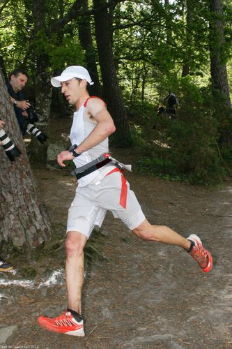 3--Guillaume-Beauxis-vainqueur-2012-Trail-de-Guerl--dan--p.jpg