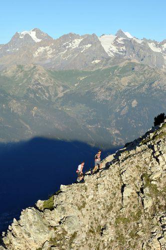 Serre-Che-Trail-Salomon--photo-cr--dit-JMK-Consult.jpg