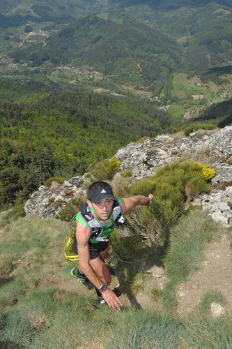 4-Thierry-Breuil-trail-l-Ard--chois-2011--photo-JMK-Consul.JPG
