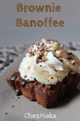 Banoffee (2)
