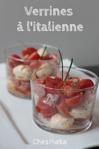 Verrines-tomates-mozza.JPG