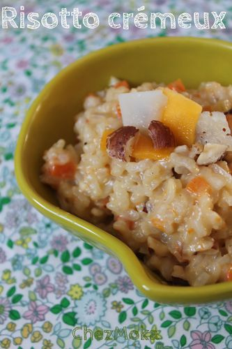 Risotto-cheddardinde.JPG