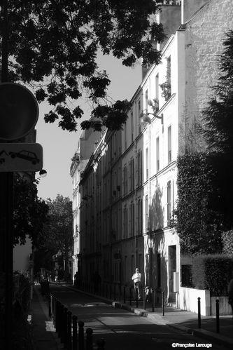 ParisXXc24.09-2013-Francoise-Larouge.jpg